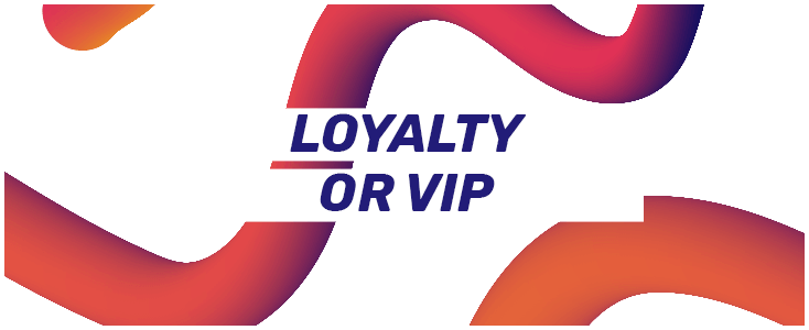 loyalty program bonus