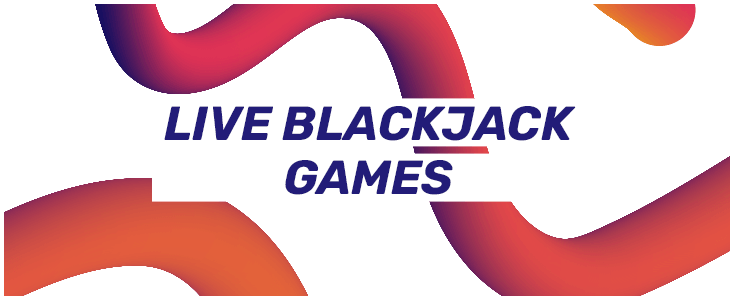 available live blackjack