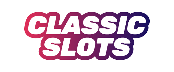 classic slots for free